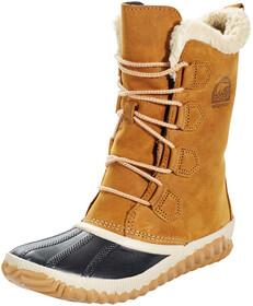 Sorel Rylee Boots Dame major | Gode tilbud hos addnature.no
